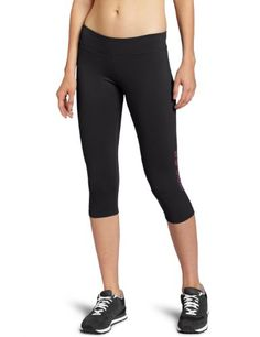 c29e282a6f Zumba Fitness LLC Bliss Capri Legging ♥ Capri Leggings