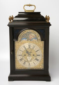 img-kavel Mantel Clocks, Antique Clocks, Art Museum, Watches, Antiques, Clock Art, Grandfather Clocks, Pocket Watches, Kunst