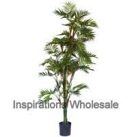 Parlour Palm Tree 4ft £55 +vat
