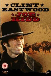 I did my film analysis on this movie. Joe kid is next bounty Hunter who is hired by Mr. Harlan to search for Luis Chamas. This video is a representation of the Mexican-American war also land reform.
