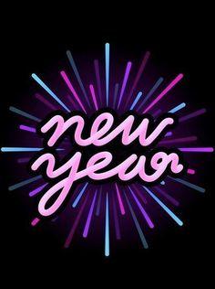 New Year 2019 In Advancehappynewyear2019wishes
