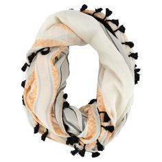 Joss and Main infinity scarf