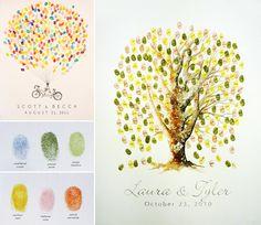 ideas para bodas originales - Buscar con Google Planners, October 23, Becca, Big Day, Ideas Para, Wedding Planning, Cami, Party Ideas, Album