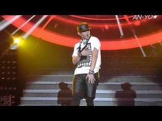 20140111 Lee Joon Gi - Ringa Linga - (FanCam Mix) JG NIGHT in Shanghai 이준기 李准基 イジュンギ - YouTube