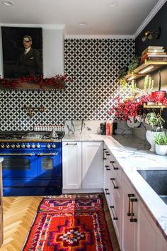 Kate Pearce thrifts for a living... and her gorgeous newly renovated house is filled with incredible finds!
