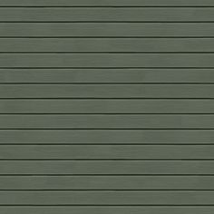 Textures Texture seamless | Forest green siding wood texture seamless 08849 | Textures - ARCHITECTURE - WOOD PLANKS - Siding wood | Sketchuptexture