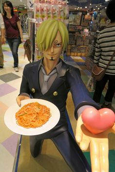 Oh babycakes I wish you were real ; One Piece Drawing, One Piece Manga, One Piece Tower, One Piece Figuras, Universal Studios Japan, Sanji Vinsmoke, One Piece Fanart, Town And Country, Marvel Art