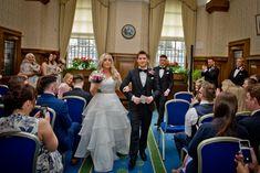Wedding Photographer I Northern Ireland I Snappitt Photography - Wedding photo Gallery Wedding Photo Gallery, Wedding Photos, Wedding Photographer Northern Ireland, Southern Ireland, Belfast City, Ireland Wedding, City Hall Wedding, Something To Do, Cool Style