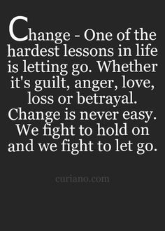 Curiano Quotes Life - Quote, Love Quotes, Life Quotes, Live Life Quote, and Letting Go Quotes. Visit this blog now Curiano.com
