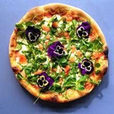 Pizza Pictures, Pizza Art, Vegetable Pizza, Vegetables, Google, Image, Food, Essen, Vegetable Recipes