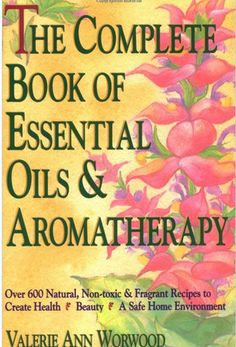 aromatherapy | Massage Therapy Supply Outlet