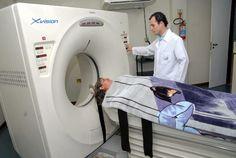 Curso de Radiologia – Preço, Onde Fazer Memes, Torino, Funny, Radiology, Ha Ha, Meme, Hilarious