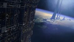 http://all-images.net/fond-ecran-hd-science-fiction-wallpaper355/