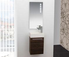 Einen kompletten Blick auf sich haben Sie mit unserem Ganzkörperspiegel Obductio, sei es zum Ankleiden, zum Schminken oder zum bestaunen.   #spiegel #mirror #wandspiegel #ganzkörperspiegel #flurspiegel #badspiegel #badezimmerspiegel