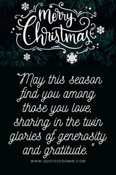 Merry Christmas Texts to boyfriend, him: May this season find you among those you love, sharing in the twin glories of generosity and gratitude. #MerryChristmasTextsToBoyfriend #MerryChristmasTextMessage #CuteMerryChristmasMessages Merry Christmas Quotes Jesus, Christmas Text Messages, Merry Christmas Wishes Text, Merry Christmas Funny, Inspirational Christmas Message, Love Sms, Boyfriend Texts, Wishes Images, New Year Greetings