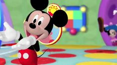 """Mickey Mouse Clubhouse: Goofy Babysitter - He's here for meedles and youdles, And all we have to say is """"oh toodles!"""" All we have to say is """"oh toodles! Mickey Mouse Clubhouse, Minnie Mouse, Disney Characters, Fictional Characters, Kids, Children, Boys, Children's Comics, Fantasy Characters"""