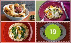 Saiba tudo sobre o bacalhau: como escolher, como demolhar, como cozinhar, as melhores receitas e como aproveitar as sobras. Veja o nosso guia completo!