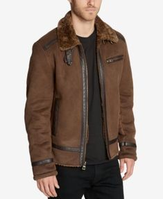 99ea9bacf 21 Best Jackets images in 2018 | Bomber jackets, Bombers, Cooker hoods