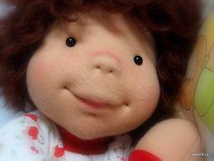 "Auction for Denis, a 24""/60 cm doll :: ivaDolls Online Shop"