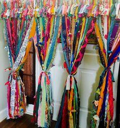 mrs thomasina tittlemouse crochet fly curtain h kovan. Black Bedroom Furniture Sets. Home Design Ideas