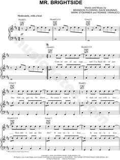 free trumpet scales grades 1 and 2 abrsm by tim curd sheet music pinterest trumpets and. Black Bedroom Furniture Sets. Home Design Ideas