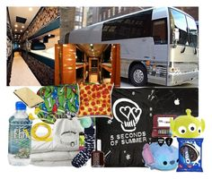 1000 ideas about tour bus interior on pinterest Tour bus interior design