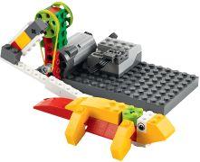 LEGO.com Elementary - WeDo - Curriculum - Subject Focus - Science
