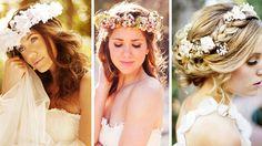 coroa de flores copy