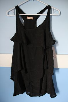 Fleet Collection Night Blouse, size small -- 27 shipped