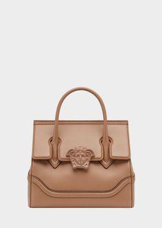 VERSACE Palazzo Empire Medium Bag.  versace  bags  shoulder bags  hand bags a340ef5b58d13