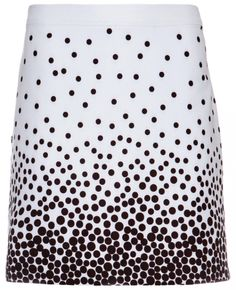 cb154cd684f Check out our Positano (Ombre Dot Print) Cracked Wheat Ladies  amp  Plus  Size