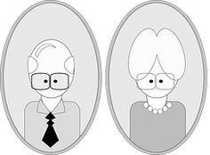 KREATIVNE IDEJE: 3 koraka zdravog starenja