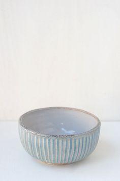 Malinda Reich Small Bowl no. 003