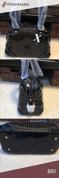 Maxx New York bag Brand new, unused maxx New York tote! Maxx New York Bags Totes