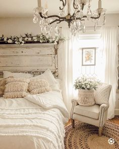 bedroom design minimalist Beautiful Boho Bedroom Decor Ideas bohemian chic fashion, interior design ideas, modern stylish design, minimalist design, modern be Urban Chic Bedrooms, Shabby Chic Bedrooms, Luxurious Bedrooms, Shabby Chic Decor, Luxury Bedrooms, Urban Chic Decor, Shabby Chic Headboard, Rustic Chic Decor, Eclectic Bedrooms