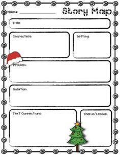 Christmas paragraph writing
