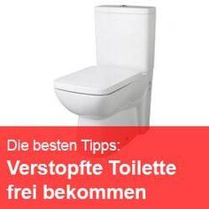 die besten 25 verstopfte toilette ideen auf pinterest gebeizt reine toilettenflecken und. Black Bedroom Furniture Sets. Home Design Ideas