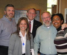 The Marianists - Marianist Province of the United States