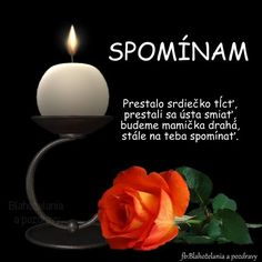 Spomienka Tea Lights, Bff, Memories, Memoirs, Souvenirs, Tea Light Candles, Remember This, Bestfriends