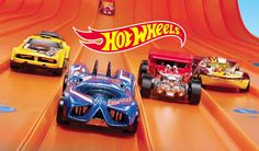 Mattel is teaming up with Warner Bros. for the first ever live-action movie based on the toy manufacturer's die-cast toy car brand Hot Wheels. Hot Wheels Party, Bolo Hot Wheels, Hot Wheels Birthday, Autos Hot Wheels, Hot Wheel Autos, Star Trek Beyond, Vin Diesel, Paul Walker, Fast And Furious