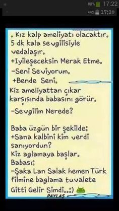 Kahkahayla güldüm yaa :D :D Really Funny, Funny Cute, Beautiful Mind Quotes, Ridiculous Pictures, Best Memes Ever, Dont You Know, Funny Times, Crazy Funny Memes, Bts Memes