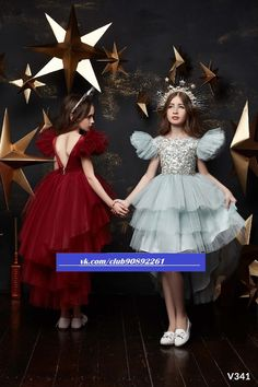 Luxury girls fashion dress Be aware of the most interesting proposals! How to save money on shopping, where to find cool new items and do not miss any important site news. New Year 2020 High Low Lace Dress, Beautiful Party Dresses, Candy Dress, Luxury Girl, Flower Dresses, Toddler Dress, Kids Fashion, Fashion Dresses, Girls Dresses
