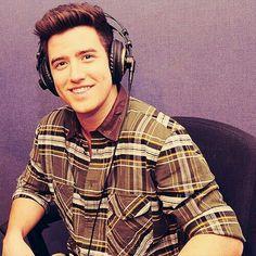 Logan ❤
