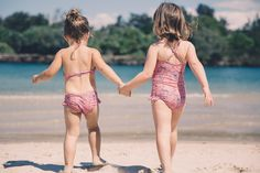 Super cute swimwear by Soft Gallery just in. Perfect for beach hangs this season. Girls Swimming, Beautiful Outfits, Bikinis, Swimwear, Thong Bikini, Super Cute, Seasons, Gallery, Beach