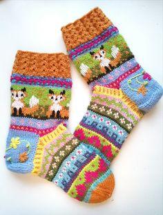 Knit Stockings, Christmas Stockings, Skort, Leg Warmers, Mittens, Bunny, Holiday Decor, Crocheting, Knitting Patterns
