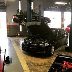 European Auto Repair In Miami 786-899-2346 #bmw #mercedesbenz #porsche #audi #jaguar #volvo #vw