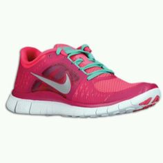 8161f97f61e7 Nike Free Run + 3 Wholesale Shoes
