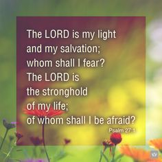 Bible Verses Psalms 23 1-2 Look into the Immanuel Prayer Wheel - Maranatha Prayer Community today as well as assemble with many others in crying out for our God's quick return, and pray for your desires, and many other things. Click below for more info!