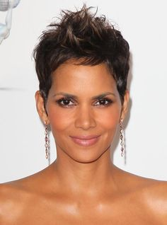 Halle Berry, NAACP Image Awards
