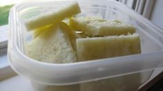 Frozen Garlic and Onion Purees Save Time and Money